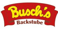 Bäckerei & Konditorei Busch GmbH