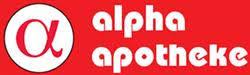 Alpha Apotheke Düsseldorf