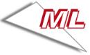 Martin Lammermann GmbH