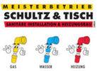 Schultz &. Tisch GmbH