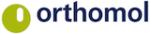 Orthomol pharmazeutische Vertriebs GmbH