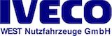 Iveco West Nutzfahrzeuge GmbH