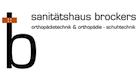 Sanitätshaus Brockers GmbH