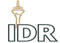 Industrieterrains Düsseldorf-Reisholz AG