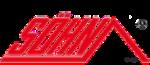 Söhn GmbH