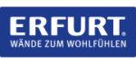 Erfurt und Sohn KG