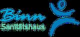 Sanitätshaus Binn GmbH
