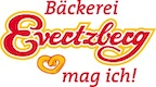 Bäckerei Evertzberg GmbH und Co.KG
