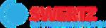 Gebr. Swertz GmbH Bau und Stuckgeschäft