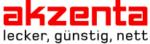 akzenta GmbH und Co. KG