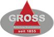 H. Gross Bedachungen GmbH