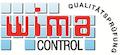 WIMA Control GmbH