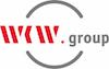 WKW Aktiengesellschaft
