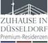 Seniorenresidenzen Haus Schlosspark GmbH