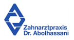 Zahnarztpraxis Dr. Abolhassani