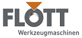 Arnz FLOTT GmbH Werkzeugmaschinen