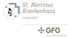 St. Martinus Krankenhaus