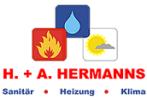 H. + A. Hermanns GmbH