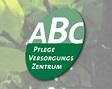 ABC Pflegeversorgungszentrum GbR