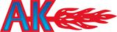 ALEX KASSEL Sanitär & Heizungsbau GmbH