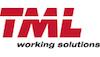 TML Technik GmbH