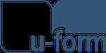 U-Form Verlag Solingen Hermann Ullrich GmbH & Co KG