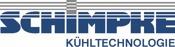 Helmut Schimpke Industriekühlanlagen GmbH & Co KG