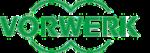 Vorwerk Elektrowerke GmbH & Co KG
