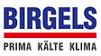 Birgels Prima Kälte Klima GmbH & Co. KG
