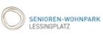 Senioren-Wohnpark Lessingplatz GmbH
