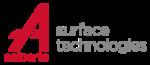 Aalberts Surface Technologies GmbH