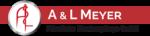 A&L Meyer Häusliche Krankenpflege GmbH